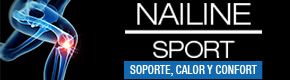 Nailine Sport