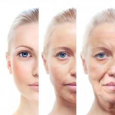 10 pasos a seguir para retrasar el envejecimiento
