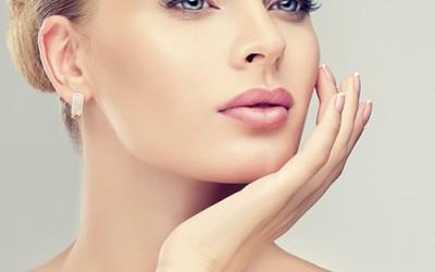 10 pasos fáciles para una piel perfecta