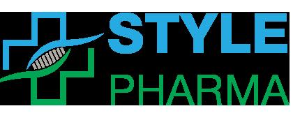 StylePharma.com
