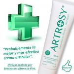 Artrosy Crema 60ml