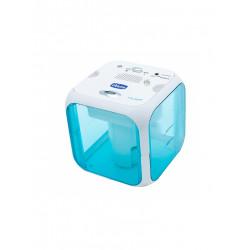 Humidificador de Vapor Frío Humi Cube