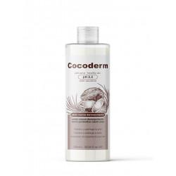Cocoderm Jabón Crema Dermoprotector 750ml