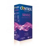 Control Senso Uds.: 12 unidades