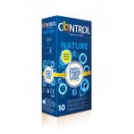 Control Easy Way 10uds