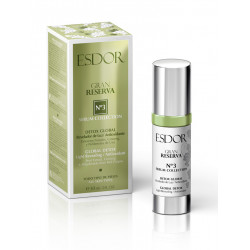 ESDOR Gran Reserva Nº3 Detox Global 30ml