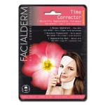 Facialderm Mascarilla Time Corrector