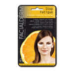 Facialderm Parches Hidrogel Stop Fatigue