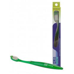 H&B Clinic Cepillo Dental Interdental