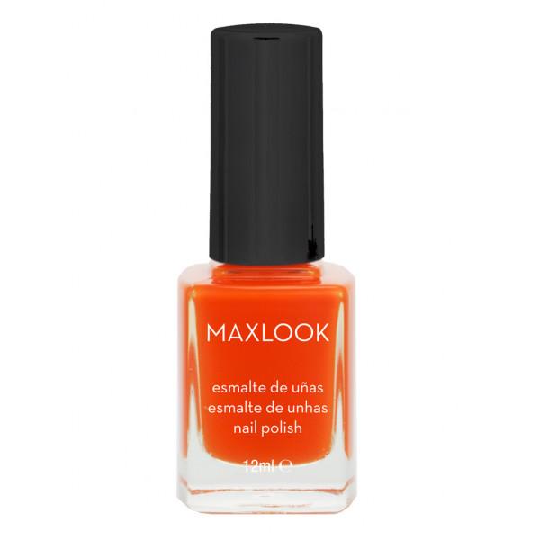 Maxlook Esmalte De Uñas: Neon 12ml
