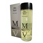 Metilina Valet After Shave 200ml