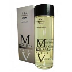 Metilina Valet After Shave 200ml