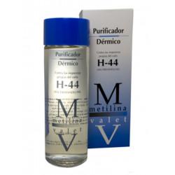 Metilina Valet H44 Loción 200ml