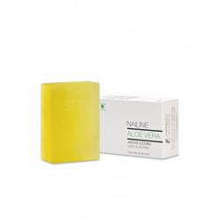 Nailine Aloe Vera Pastilla Glicerina 125gr