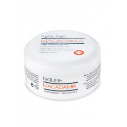 Nailine Crema Multiuso Macadamia 200ml