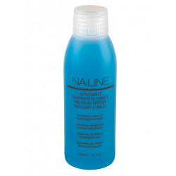 Nailine Quitaesmalte Sin Acetona 125ml