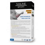 Nailine Sport Cincha Epicondilitis