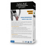 Nailine Sport Cincha Infrapatelar