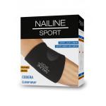 Nailine Sport Codera