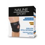Nailine Sport Rodillera Rotula Reforzada