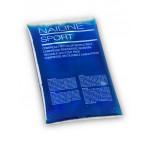 Nailine Sport Bolsa Reutilizable Frio/Calor
