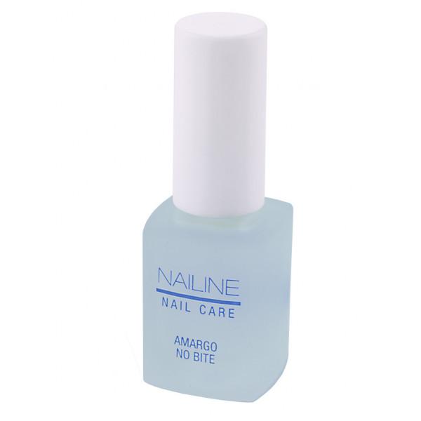 Nailine Tratamiento de Uñas Amargo 12ml