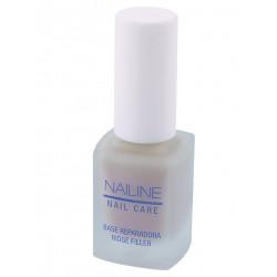 Nailine Tratamiento de Uñas Base Reparadora 12ml