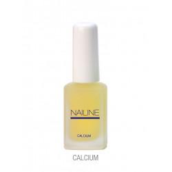 Nailine Tratamiento de Uñas Calcium 11ml