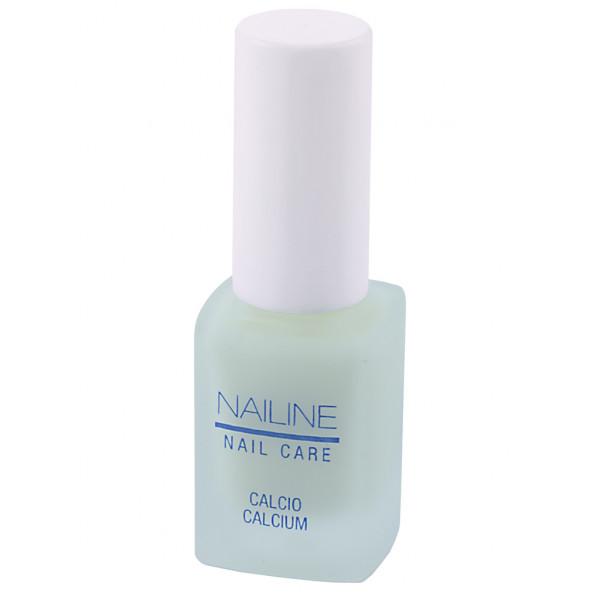 Nailine Tratamiento de Uñas Calcium 12ml