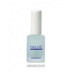 Nailine Tratamiento de Uñas Endurecedor 11ml