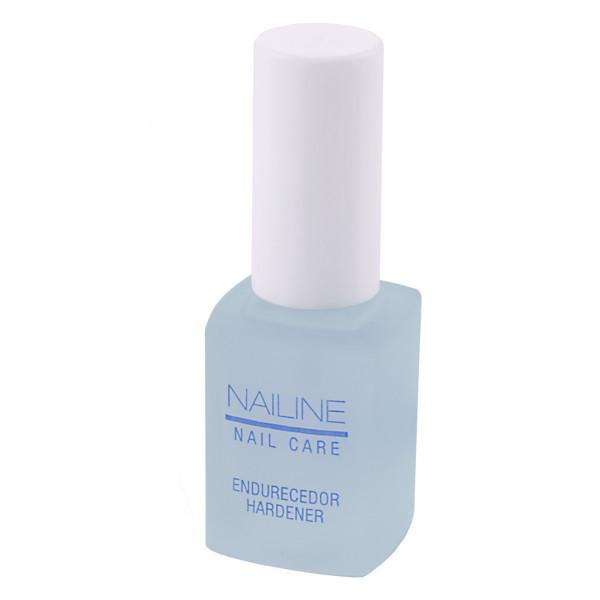 Nailine Tratamiento de Uñas Endurecedor 12ml