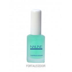 Nailine Tratamiento de Uñas Fortalecedor 11ml