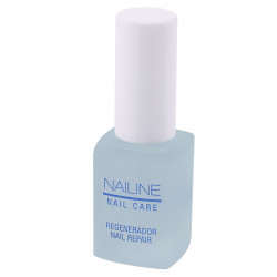 Nailine Tratamiento de Uñas Regenerador 12ml