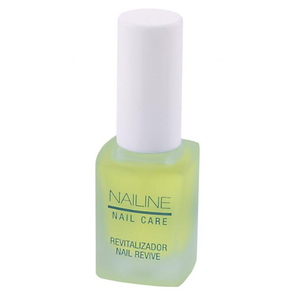 Nailine Tratamiento de Uñas Revitalizador 12ml