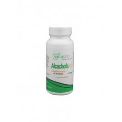 Naturlíder Alcachofa Plus Estandarizada 60 cápsulas