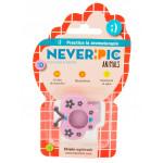 Neverpic Pulsera Aromaterapia