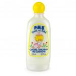 PMB Para Mi Bebé Acondicionador Manzanilla 250ml