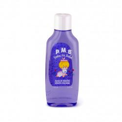PMB Para Mi Bebé Colonia Agua de Violetas 750ml