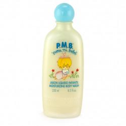 PMB Para Mi Bebé Jabón Líquido