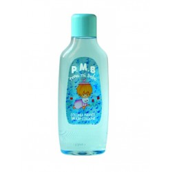PMB Colonia Infantil Azul 750ml