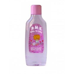 PMB Colonia Infantil Rosa 750ml
