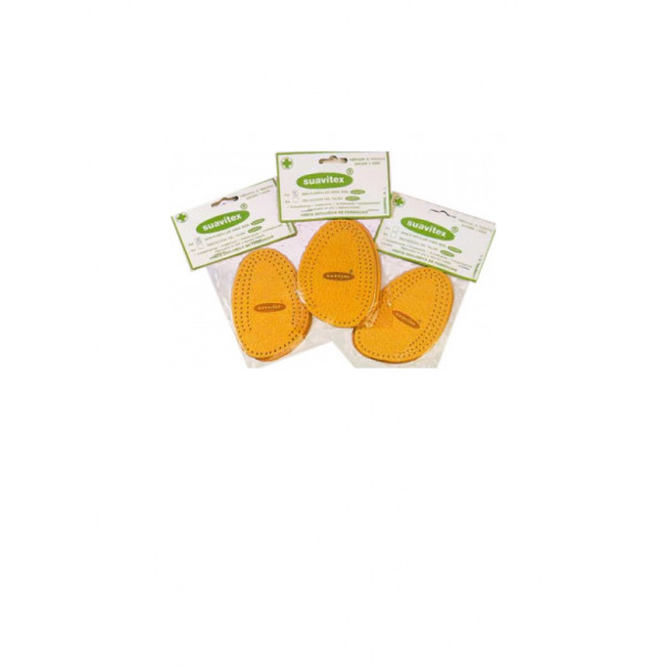 Suavitex Miniplantillas Andabien