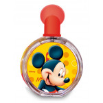 Disney EDT Mickey 50ml