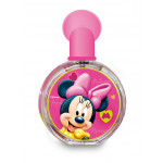 Disney EDT Minnie 50ml