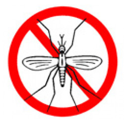 Antimosquitos