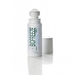 Biofreeze Roll-On 90g