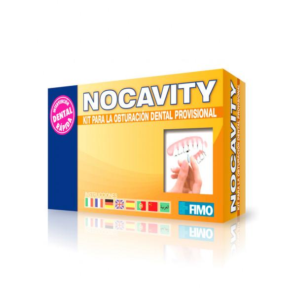 Nocavity