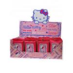 Hello Kitty Scribble Toallitas Húmedas
