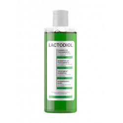 Lactodiol Champú Anticaspa 400ml