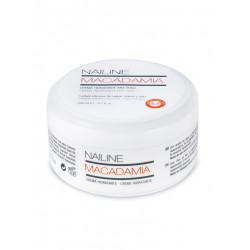 Nailine Crema Multiuso Macadamia 200ml